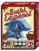 Abacusspiele Sushi Express
