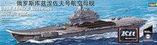 Trumpeter USSR AC Admiral Kuznetsov (755606)