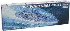 Trumpeter USS Vincennes CA-44 (5749)