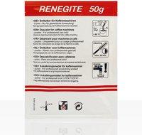 Bravilor Bonamat Renegite Entkalker (60x50 g)