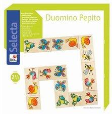 Selecta Duomino Pepito