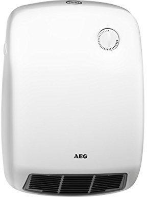 AEG VH 211