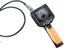Somikon HD-Endoskop-Kamera 82 mm