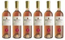Weißwein, Italien, Sizilien/Sardinien, Cuvée, bis 7 EUR