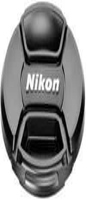 Nikon 62mm