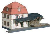 Noch Bahnhof Erbach (66002)