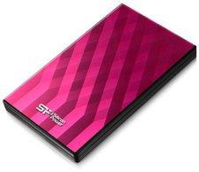 Silicon Power Diamond D10 500GB USB 3.0