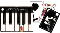 Piatnik Chopin (2609)