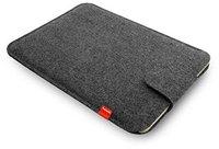 Freiwild Sleeve für MacBook Air 13