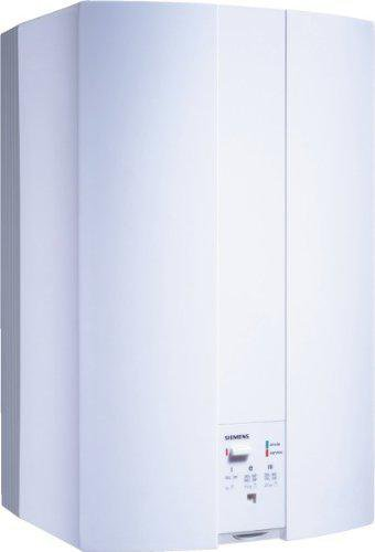 Siemens DG 30025