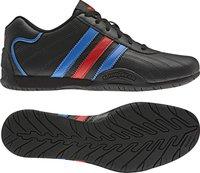 Adidas AdiRacer K