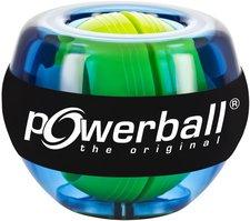 Kernpower Powerball Basic