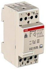 ABB Stotz Striebel & John Installationsschütz (ESB 24-13)