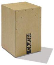 Sonor Cajon Standard CAJ ST