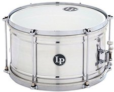 Latin Percussion LP Rio Caixa 12