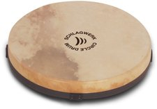 Schlagwerk RTC 39 Circle Drum