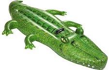 Bestway Krokodil 214 cm