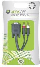 Under Control Xbox 360 VGA Cable