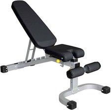 Impulse Fitness IF-FID