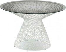 emu Möbel Heaven Tisch 80x75 cm (493)