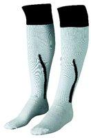 Puma PowerCat 5.10 Socken