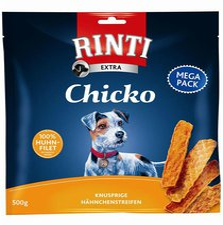 Rinti Chicko Huhn (500 g)