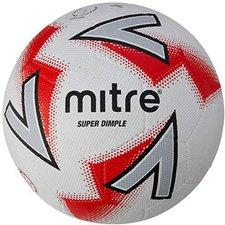 Mitre Fußball Super Dimple
