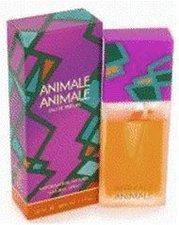Animale Animale Animale Eau de Parfum