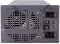 Hewlett Packard HP A7500 2800W AC Power Supply