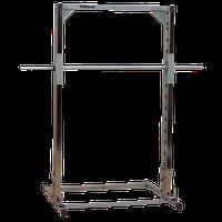 Body-Solid Multipresse PSM144X