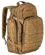5.11 Tactical Rush 72