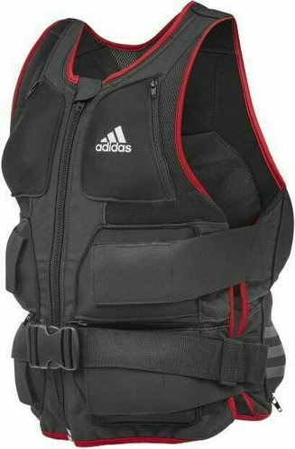Adidas Gewichtsweste AD-10701
