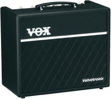 Vox VT20+ Valvetronix+