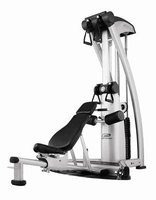 Life Fitness G5 Trainingsstation Motion Gym