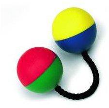 Nino Ball Shaker NINO509