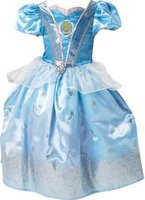 Rubies Kinderkostüm Cinderella
