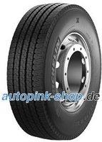 Michelin XZE2+ 305/70 R19.5 147/145M