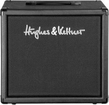 Hughes&Kettner Tube Meister 112