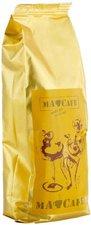 Graef MACAFE Caffé MILANO