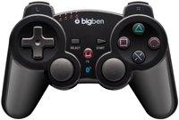 BigBen Joypad Wireless