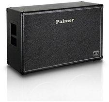 Palmer Audio PCAB 212 Private Jack