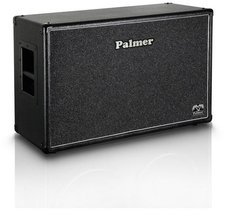 Palmer Audio PCAB 212 Legend
