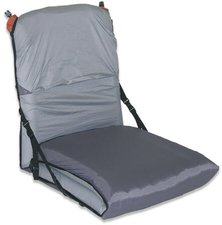 Exped Chair Kit L
