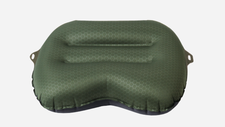 Exped Comfort Pillow M