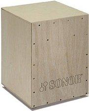 Sonor Cajon-Bausatz für Kinder CAJ DIY K