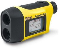Nikon Forestry Pro