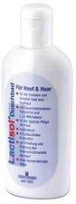 Galactopharm Lactisol Duschbad für Haut und Haar (200 ml)