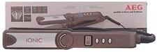 AEG Electrolux HC 5590