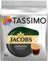 Braun Tassimo Espresso Kaffeepads