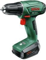 Bosch PSR 14,4 LI mit 1 Akku (0 603 954 300)